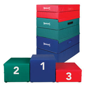 sectional-blocks-category.jpg