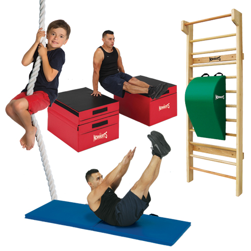 strength-conditioning-category.jpg