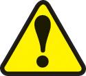 warning-triangle.jpg