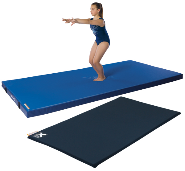 x-mats-throw-mats-category.jpg